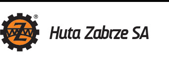 Huta Zabrze S.A